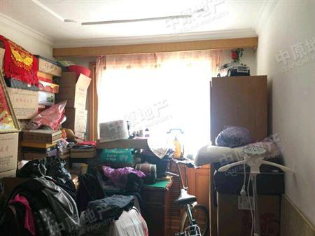 久福园-卧室