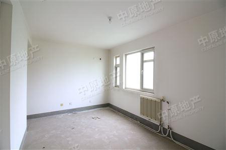 万科水晶城静湾园-卧室