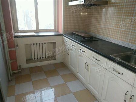 白楼名邸-厨房