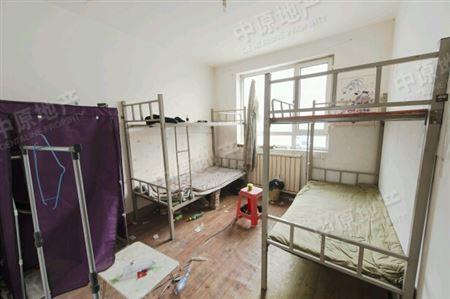 燕宇艺术城-卧室