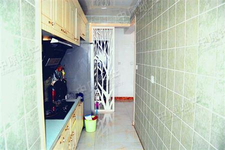 融科金月湾-厨房