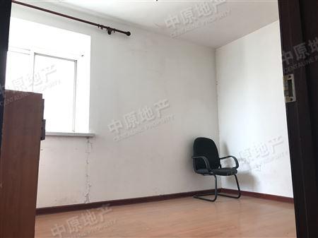 秋瑞家园-卧室