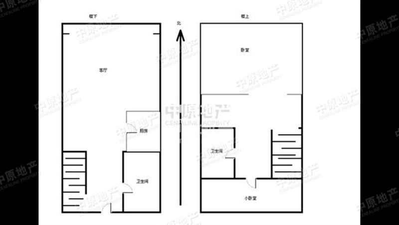 宁宇家园 品质信誉房 总价合适房源 诚意出售房源 看房方便