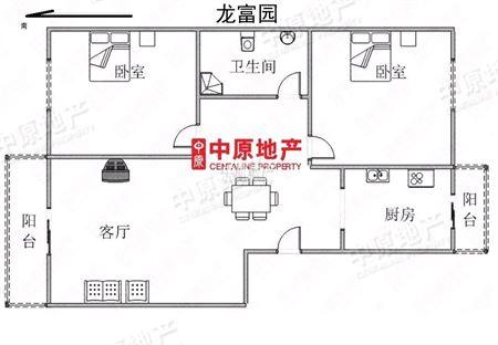 电路 电路图 电子 户型 户型图 平面图 原理图 450_312